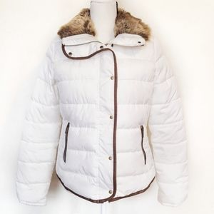 Puffer Jacket by Old Navy